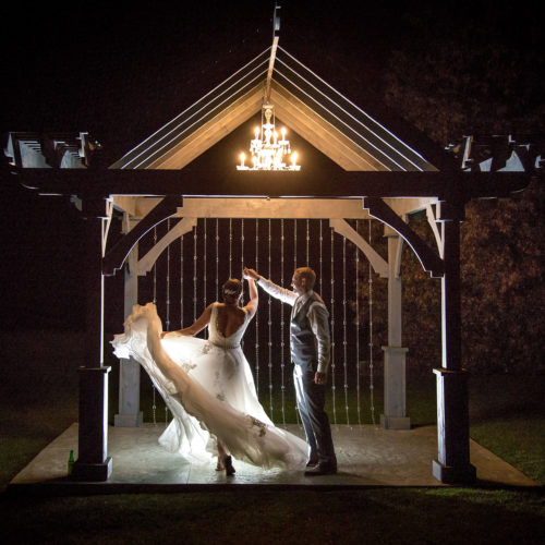 St-Marys-Wedding-Photographers-Love-Sprouts-Photography-St-Marys-Golf-Country-Club